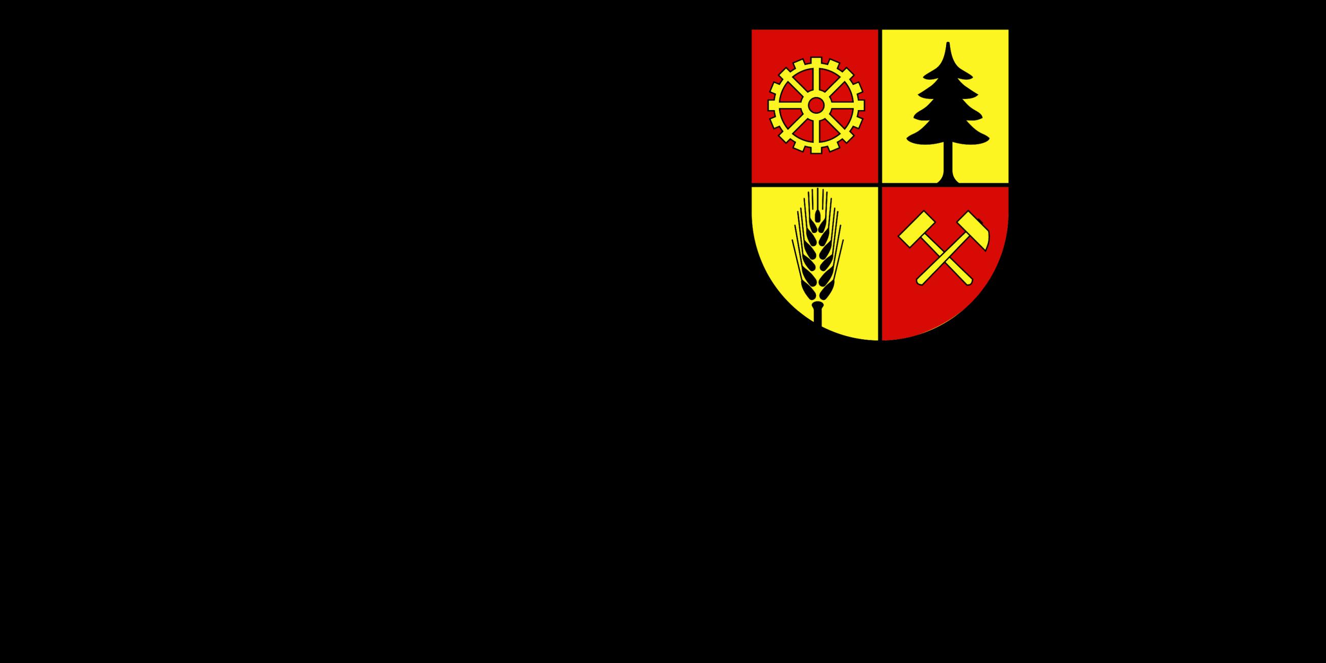 Bergbau- und Hüttenverein Freital e.V. - Über uns